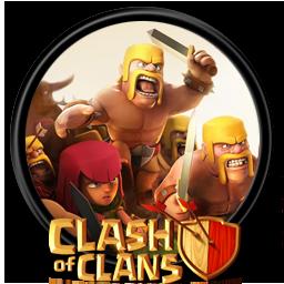کلش هک - Clash Hack