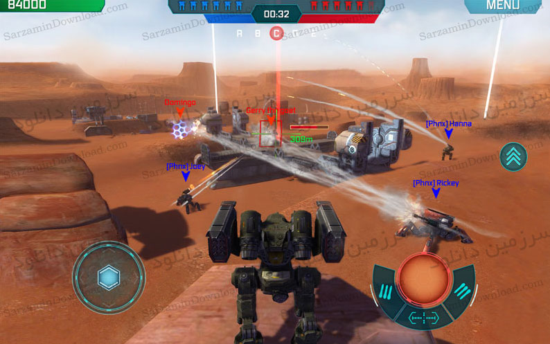 http://bayanbox.ir/view/7934473480984066990/Walking.War.Robots-2.5.0-Android-c.jpg