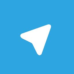 گروه+تلگرام+اردبیل