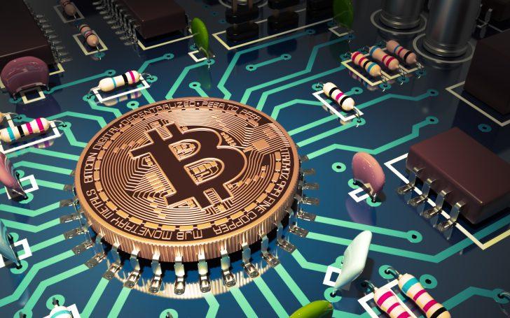 MotherBoard-Bitcoin.jpg