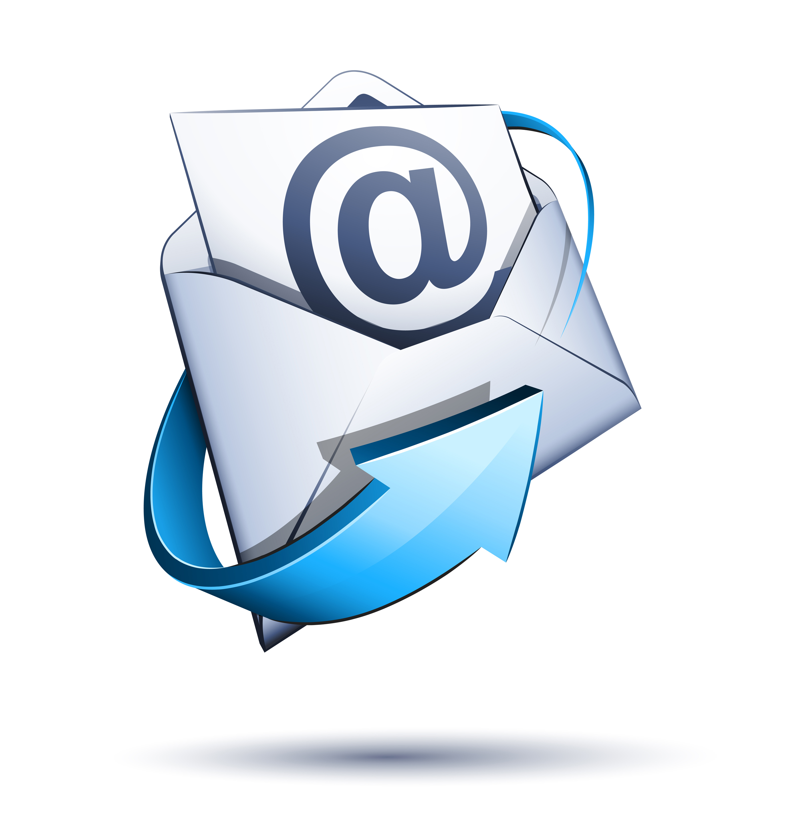 Email list , Mailing list , Purchase email list