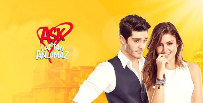 tumblr_nc1f8wh4vE1r0y9aro2_1280 دانلود سریال ترکی زبان اصلی