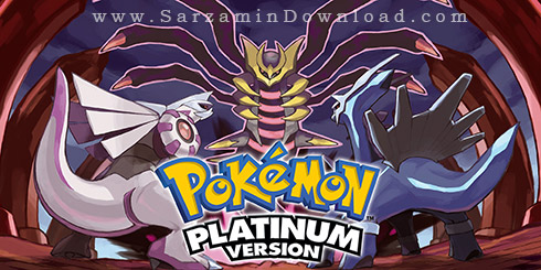 http://bayanbox.ir/view/7965289116008417350/Pokemon.Platinum-PC.Game-a.jpg