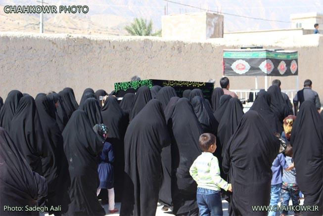 http://bayanbox.ir/view/7998824256221740713/shahadat-hazrete-fatemes-chahkowr-94-4.jpg