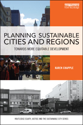 cities and development beall pdf