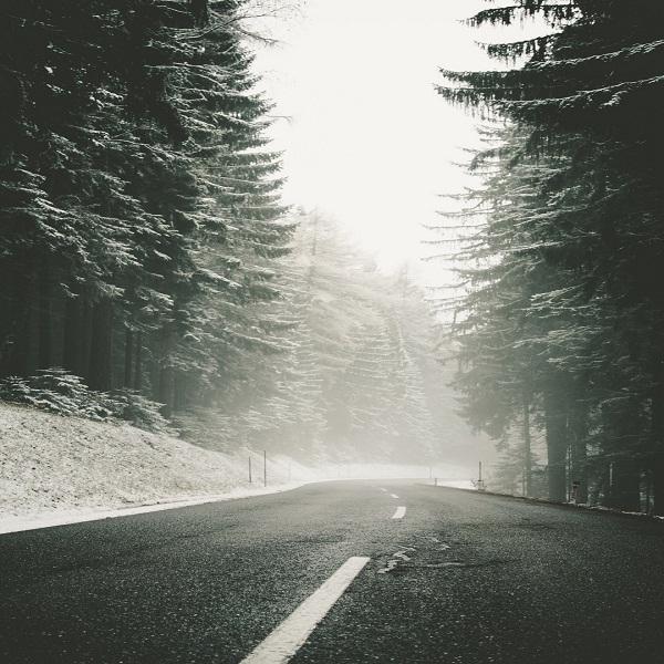 شعر عاشقانه غمگین تنهایی و دلتنگی