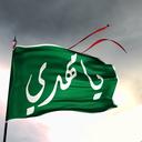«اباصالح التماس دعا...هرکجا رفتی یاد ما هم باش» صوت+متن