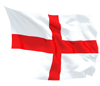 پرچم کشور انگلیس
