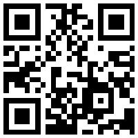 بار کد کانال تلگرام