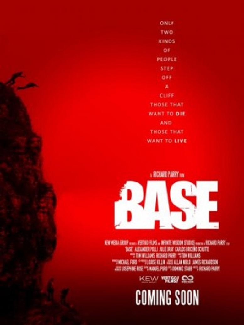 Base 2017
