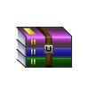 وين رار نسخه ويندوز