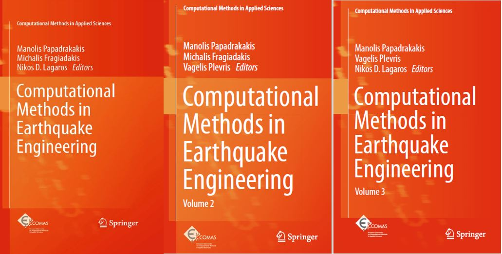 Computational-Methods-in-Earthquake-Engineering