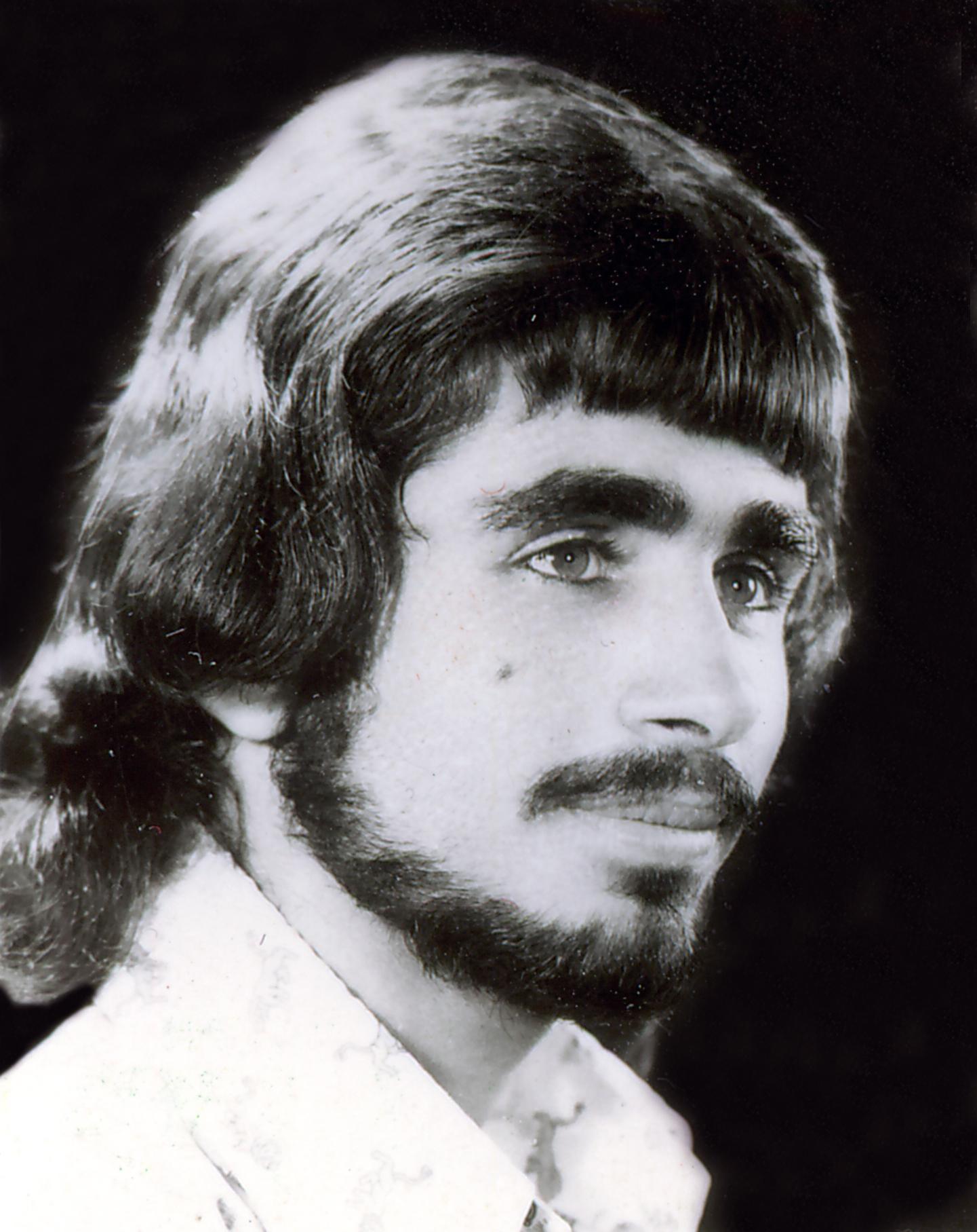 شهید علی ابراهیمی