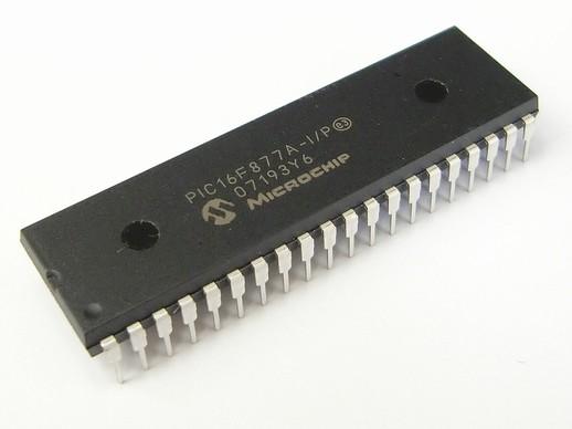 http://bayanbox.ir/view/8086481451286905784/PIC16F877A-microcontroller.jpg