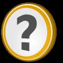 dialog_question