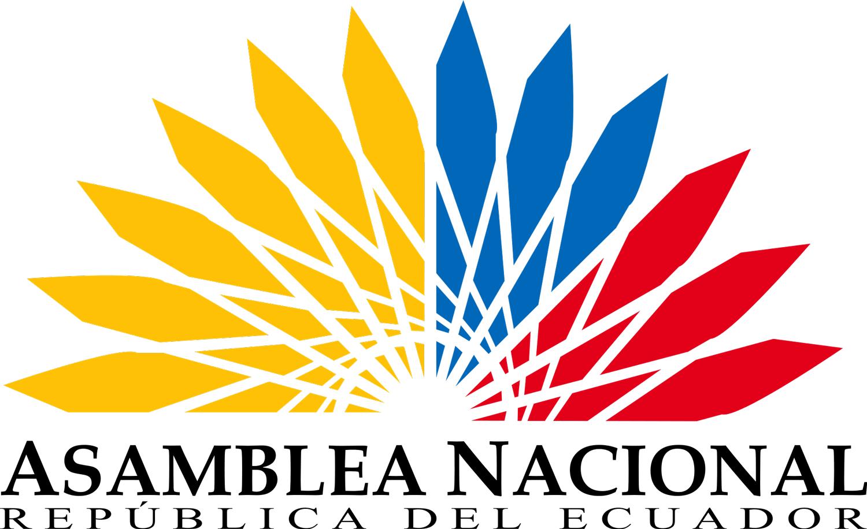 شفافیت در هزینه ها و بودجه ی پارلمان های دنیا، قسمت اول: اکوادور