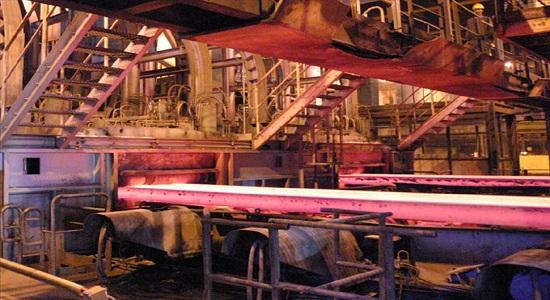 پکیج  فولاد اهواز