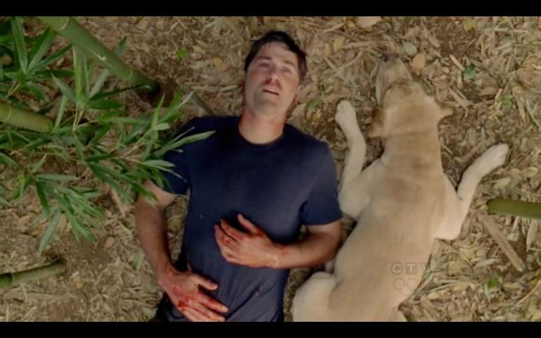 دانلود زیرنویس فصل 7 سریال گمشده لاست Lost 4