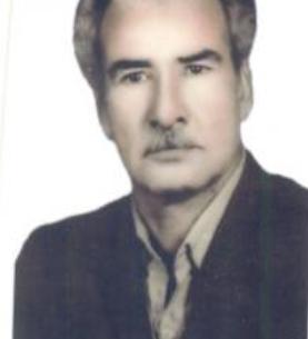 شهید وثوقی-سیدحبیب اله