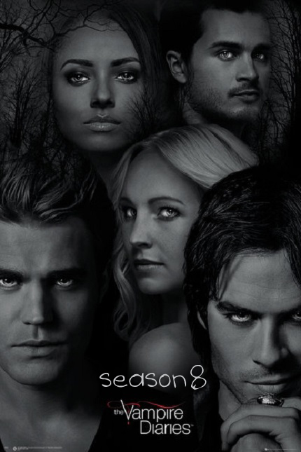 the-vampire-diaries-2016-poster