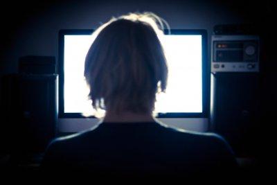 آموزش مخفی شدن در اینترنت