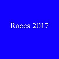 زیرنویس دوبله فارسی فیلم Raees 2017 4