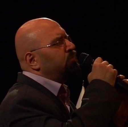 دانلود آهنگ محمد حشمتی مجنون نبودم,متن آهنگ محمد حشمتی مجنون نبودم,مجنون نبودم با صدای محمد حشمتی,مجنون نبودم محمد حشمتی