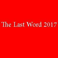 زیرنویس دوبله فارسی فیلم The Last Word 2017 آخرین کلمه 4