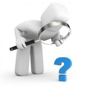 چگونه موضوع تحقیق انتخاب کنیم؟