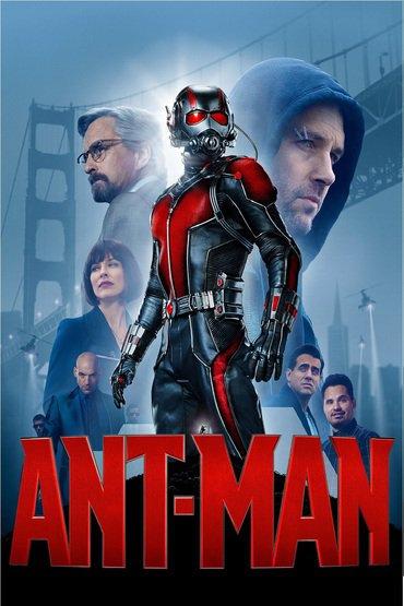 خلاصه داستان فیلم Ant-Man, دانلود Ant-Man, دانلود فیلم Ant-Man با لینک مستقیم, دانلود فیلم Ant-Man با کیفیت Bluray 1080p, دانلود فیلم Ant-Man با کیفیت Bluray 720p, دانلود فیلم Ant-Man با کیفیت بالا, دانلود فیلم Ant-Man با کیفیت بلوری, زیرنویس فارسی Ant-Man, فیلم Ant-Man