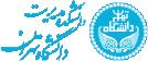 دانشکده مدیریت دانشکده
