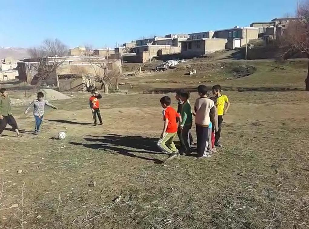 گروه تلگرامی بچه های نهاوند روستای دره ابراهیم نهاوند :: نهــ( دره ابراهیم )ــاوند