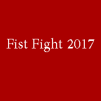 دانلود Fist Fight 2017 720p