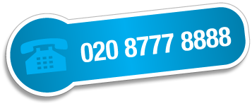 how to find a telelephone number