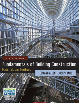 [تصویر: Fundamentals-of-Building-Construction-Ma...dition.jpg]