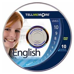 tell-me-more-english-application