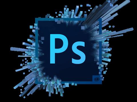 دانلود Adobe Photoshop CC 2017