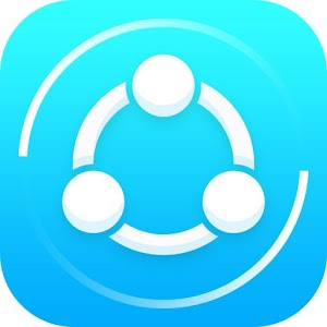 دانلود SHAREit , download SHAREit , download SHAREit android ,SHAREit نسخه هک شده , دانلود SHAREit اندروید