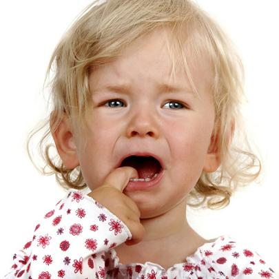 انشا در مورد درد دندان با رعایت ساختمان بند