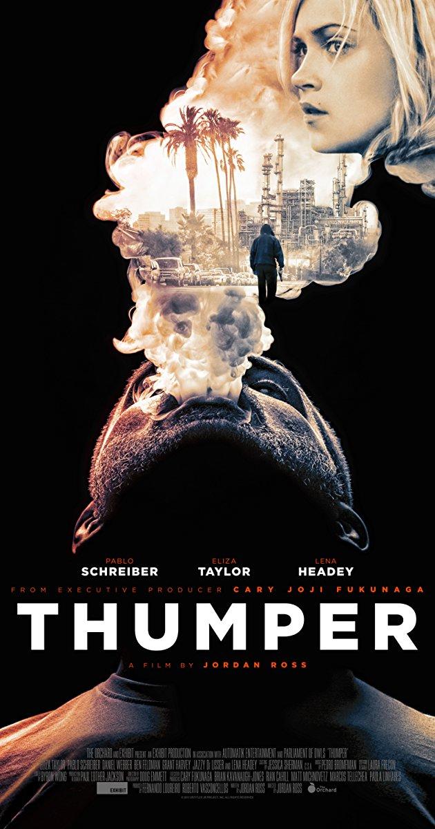 Thumper 2017