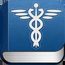 دیکشنری تخصصی پزشکی و داروها