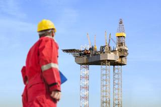 بازار کار مهندسی نفت