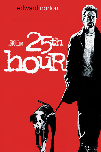 25th hour-001