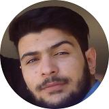 آرش مرادی - ArashMoradi