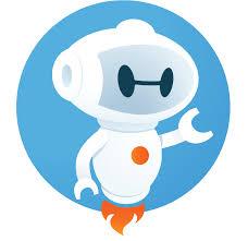ربات مدیر تلگرام