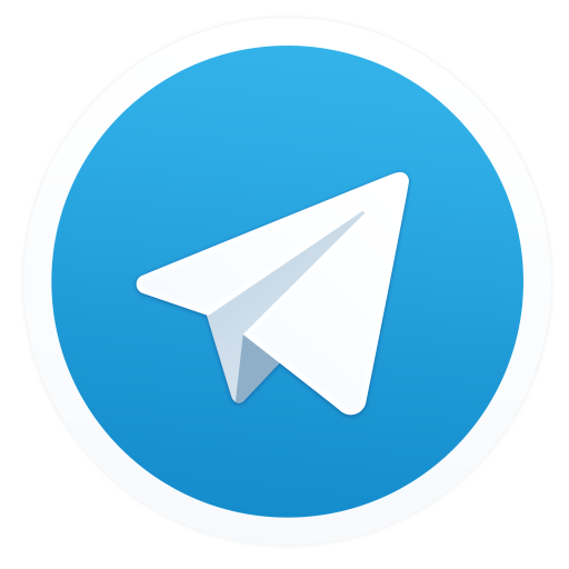 تلگرام رفیق ابزار