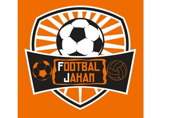 http://bayanbox.ir/view/846841225103583724/8wnj-orangefootbaljahanlogo.png