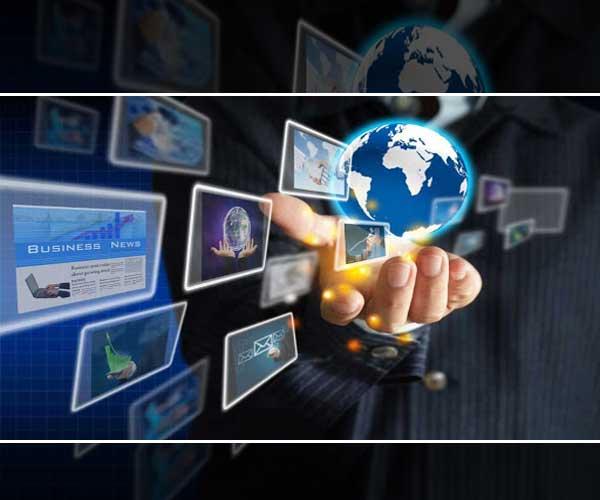 آموزش کسب  کار اینترنتی موفق