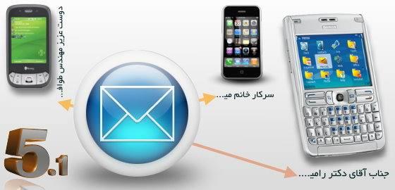 http://bayanbox.ir/view/8497065621156345765/splashscreen.jpg