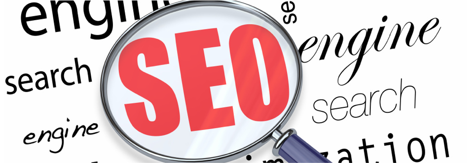 http://bayanbox.ir/view/8499775613065735843/Choosing-the-Right-SEO-sitesazan.png